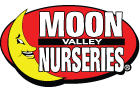 Moon Valley Nursery Reviews