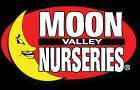 Moon Valley Nursery Reviews